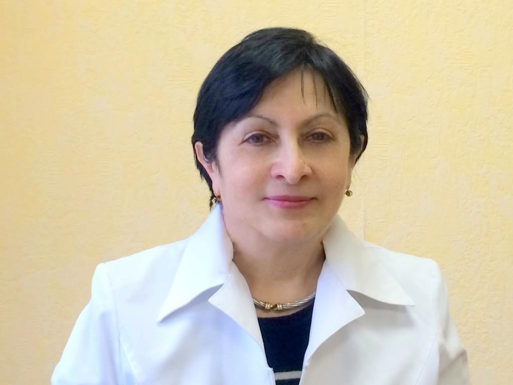 Стоматологическая поликлиника 3 атарбекова краснодар